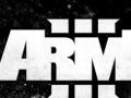 arma-3-artwork-jpg